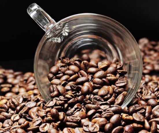 Der Coffee 2 Go soll mit dem Darmstadtbecher keine Umweltsünde mehr sein